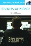 Invasion of Privacy: A Reference Handbook - Kevin Keenan