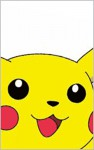 Pokémon go: potrebbe ispirare Michael Phelps uscire di pensionamento per 2020 Olimpiadi di Tokyo Pokémon go: Could inspire Michael Phelps out of retirement for 2020 Tokyo Olympics - M. LAWRENCE