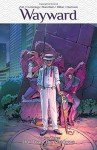 Wayward Volume 3: Out From the Shadows - Jim Zubkavich