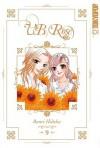 V.B. Rose Volume 9 - Banri Hidaka
