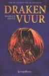 Drakenvuur (Draken, #1) - Markus Heitz, Roelof Posthuma