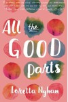 All the Good Parts - Loretta Nyhan