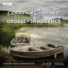 Ordeal by Innocence (BBC Radio Full Cast Audio Theater Dramatization) (BBC Radio 4 Dramatization) - Agatha Christie
