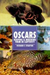 The Guide to Owning Oscars - Richard F. Stratton