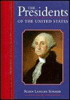 The Presidents of the United States - Robin Langley Sommer