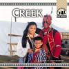 Creek - Barbara A. Gray-Kanatiiosh