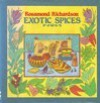 Exotic Spices - Rosamond Richardson