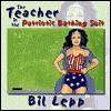 The Teacher in the Patriotic Bathing Suit - Bil Lepp