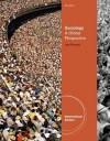 Sociology - Joan Ferrante