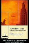 Travellers' Tales - George Robertson