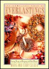 Complete Book Of Everlastings, The: Growing, Drying, and Designing with Dried Flowers - Terry Silber