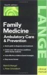Family Medicine - Mark B. Mengel