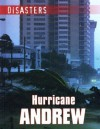 Hurricane Andrew - Jen Green
