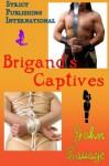 Brigand's Captives - John Savage