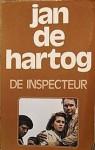 De Inspecteur - Jan de Hartog