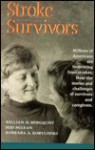 Stroke Survivors - William H. Bergquist