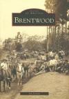 Brentwood - Jan Loomis