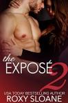 The Exposé 2 - Roxy Sloane