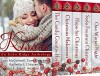 Christmas Kisses: An Echo Ridge Anthology (Echo Ridge Romance Book 1) - Lucy McConnell, Heather Tullis, Rachelle J. Christensen, Connie E. Sokol, Cami Checketts