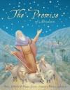 Promise - Betsy Schmitt, Diane Stortz