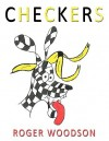 Checkers - Roger Woodson