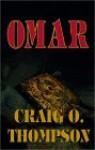 Omar - Thompson