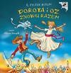 Dorota i Oz znowu razem - L. Frank Baum
