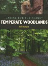 Temperate Woodlands - Neil Champion