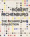 Robert Richenburg (The Richard Zahn Collection) - Robert Long