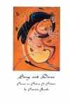 Song and Dance: Poems on Poetry - Patricia Brooks