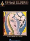 Derek and the Dominos - Layla & Other Assorted Love Songs* - Eric Clapton