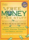 Free Money, Free Stuff - Don Earnest