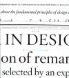 365: AIGA Year in Design 25 - AIGA