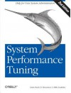 System Performance Tuning - Gian-Paolo D Musumeci, Mike Loukides