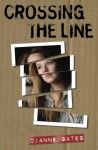 Crossing the Line - Dianne Bates