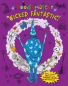 Doodlemaster: Wicked Fantastic! - Maria S. Barbo, Chuck Gonzales