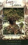 Faith & Fairies: A Fable Of Faithcraft (Book 1: The Father Tree Tetralogy) - C.S. Haviland