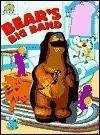 Bear's Big Band! - Jim Henson