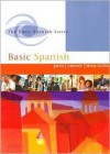 Basic Spanish: Text with In-Text Audio CD (Basic Spanish) - Ana C. Jarvis, Raquel Lebredo