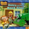 Roley and the Rock Star - Melissa Farrell, Hot Animation
