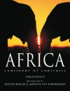 Africa: Continent of Contrasts - Philip Briggs