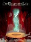 The blueprint of life: Humanity's theorem - Yusseff Salib, Joanna Wilson, Christian Carmona