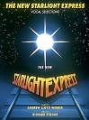 Starlight Express - Andrew Lloyd Webber