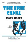The Erie Canal - Mark Hayes