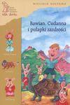 Bawian, Cudanna i pułapki zazdrości - Wojciech Kołyszko