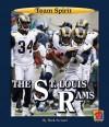 The St. Louis Rams - Mark Stewart