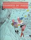 Filosofia de Ponta - volume dois - Julio Pinto, Nuno Saraiva