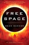 Free Space (Admiral) - Sean Danker