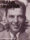 Frank Sinatra: A Celebration - Derek Jewell