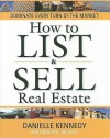How to List and Sell Real Estate in the '80's - Danielle Kennedy
